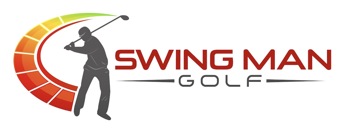 Unleash your power and play confidently using a steady game you can consistently rely on at Swing Man Golf